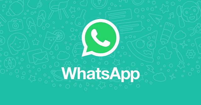 Download WhatsApp Plus Terbaru 2018
