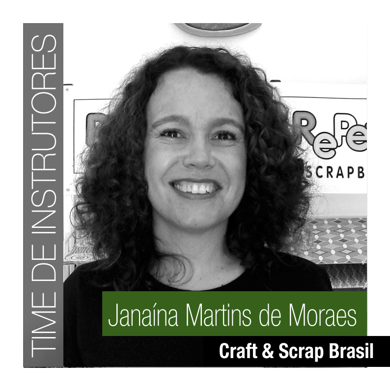 Craft & Scrap Brasil