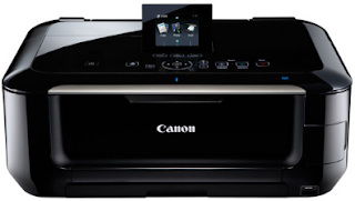 Canon Pixma MG6260 Driver Download Mac OS, Windows, Linux