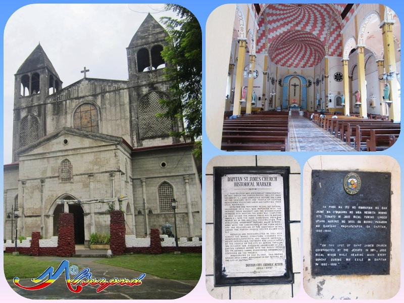 dapitan city tour, around dapitan city, rizal life in dapitan, dapitan city tourist attractions, what to do in dapitan, dapitan city tourist destination, dapitan city tourism