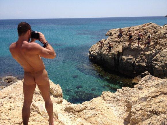 Chios gay greece