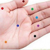 Press These Points On Your Palm And Wait – The Results Will Amaze You!