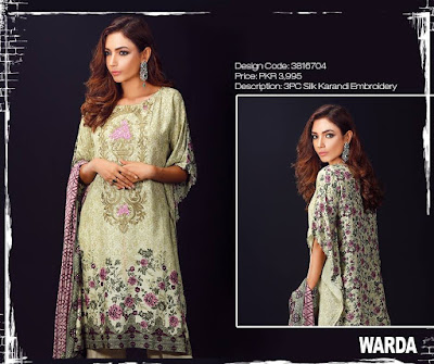 warda-designer-silk-embroidered-suits-winter-collection-2016-2