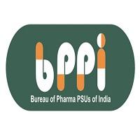 BPPI Recruitment 2017
