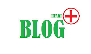 performa blog
