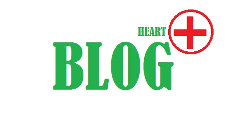 Cara Cek Performa Template Blog Terbaru