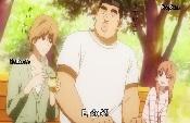 Ore Monogatari - Episódio 23