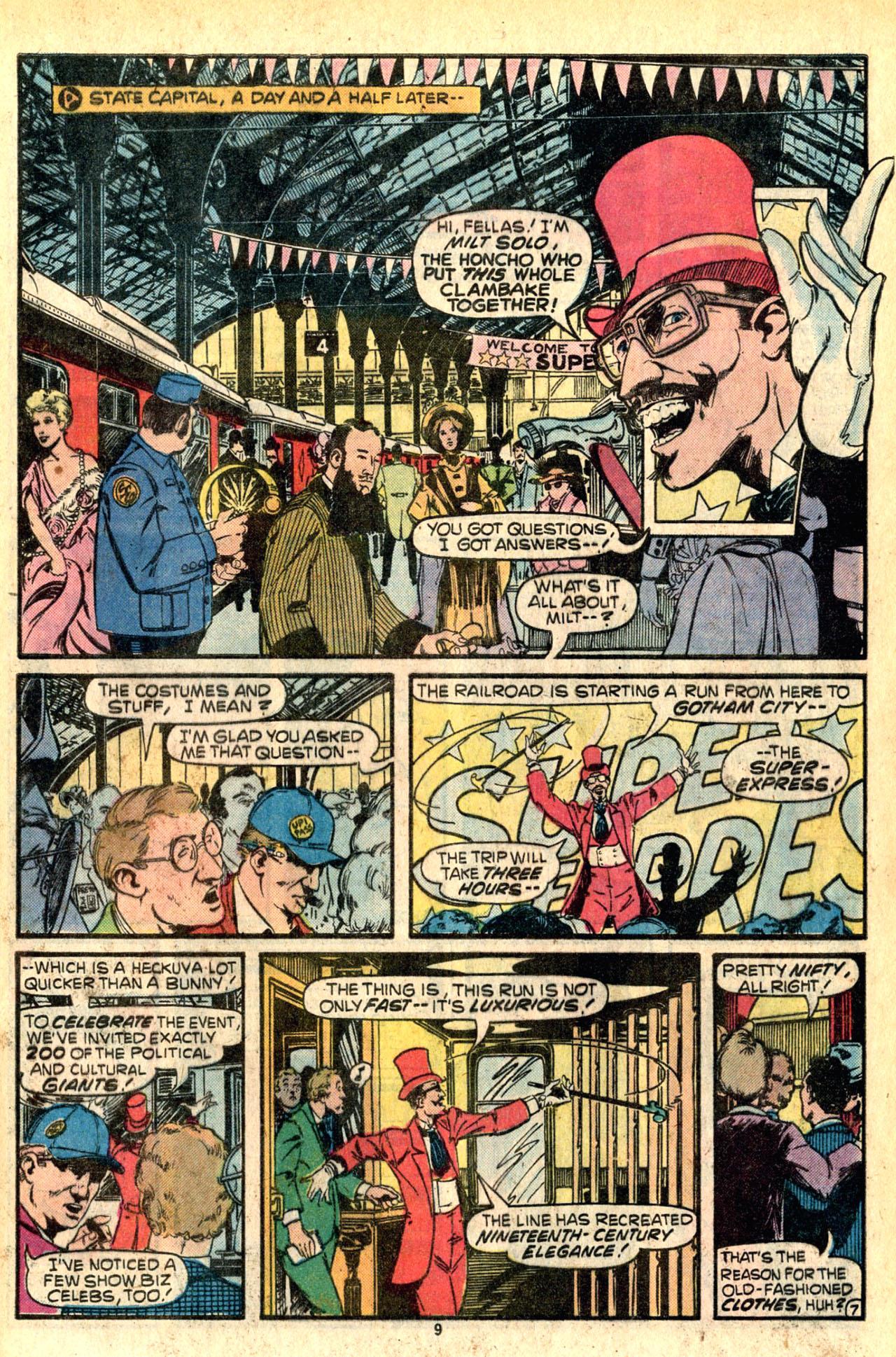 Detective Comics (1937) 481 Page 8
