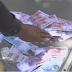 Desmantelada quadrilha de falsificadores de dinheiro