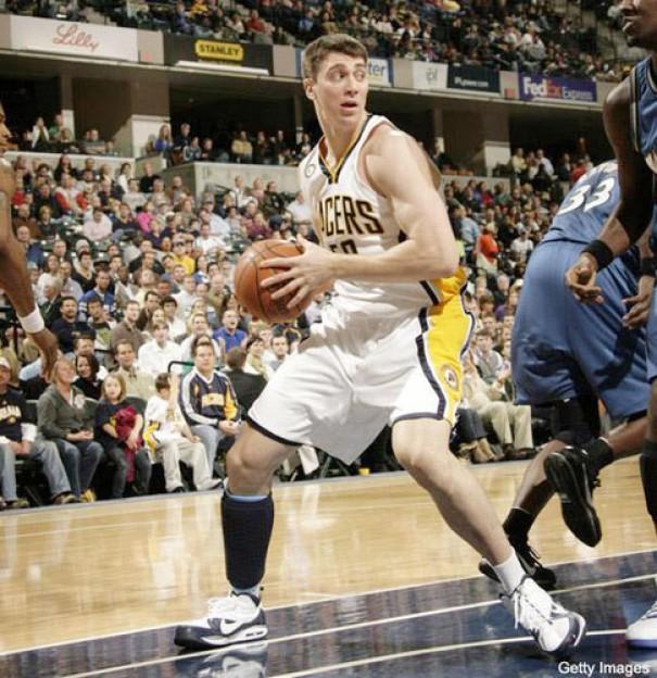 Fungsi Tujuan Dan Teknik Gerakan Pivot Pada Olahraga Bola Basket Kumpulan Olahraga