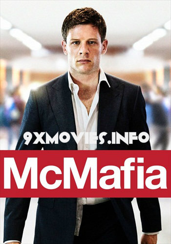 McMafia S01E07 Dual Audio Hindi 720p WEB-DL 250mb