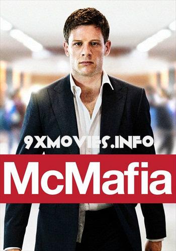 McMafia S01E08 Dual Audio Hindi Full Show Download