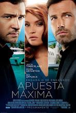 Apuesta Maxima (2013)