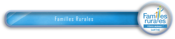 www.familles-rurales.org/sarthe