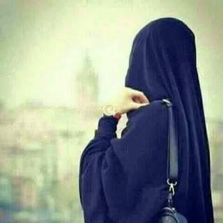 Wahai Wanita Muslimah, Lakukan 4 Hal Ini Saat Engkau Menanti Jodoh