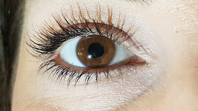 Castor Oil For Dark Circles, How To Use Castor Oil to remove dark circles,