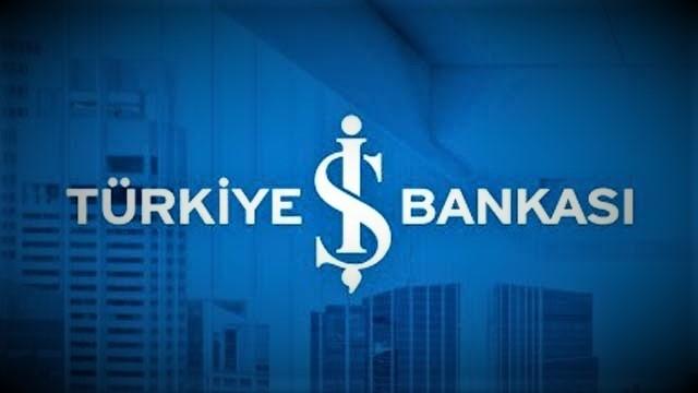 İş Bankası Geleneksel Bayram Kredisi Kampanyası