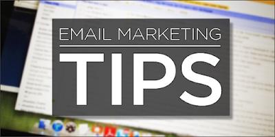 Các yếu tố làm nên 1 chiến dịch email marketing hiệu quả