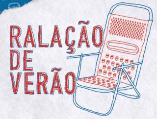 Cadastrar Promoção Tilibra MTV 2018 Ralação de Verão Youtubers