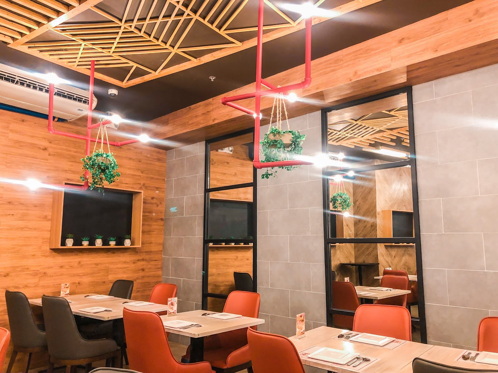 Choobi Choobi Finally Opens at Ayala Center Cebu