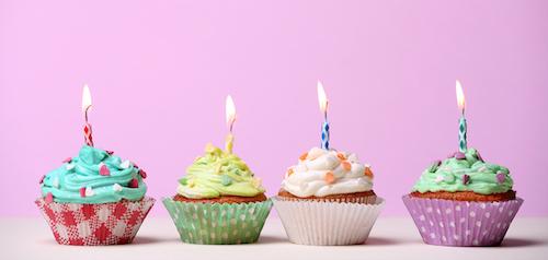 Idées-fetes-anniversaire-enfants-Paris-a-louest