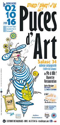 http://lesvaillergues.blogspot.fr/p/les-puces-dart.html