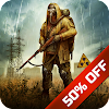 Day R Survival Premium Mod Apk – Game sinh tồn cho Android