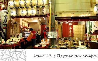 http://wearesmallandtheworldisbig.blogspot.be/2015/01/jour-13-retour-dans-le-centre-de-kyoto.html