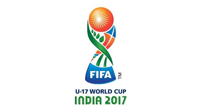 Guia do Mundial Sub-17 2017