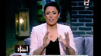 برنامج انتباه حلقة الاحد 26-3-2017 مع منى العراقى