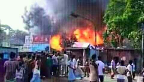 cht,chittagong hill tracts,cht news,bangladesh news,chittagong hill tracts news,2017 news,rangamati,khagrachori,bandorban,rangamati news,bbc,news,tech light news,Muslim attacks On Buddhist People In Bangladesh,muslim,buddhist,muslim killed buddhist people,
