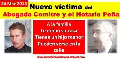 http://alertatramaestafadores2.blogspot.com/2016/03/nueva-victima-comitre-y-pena.html