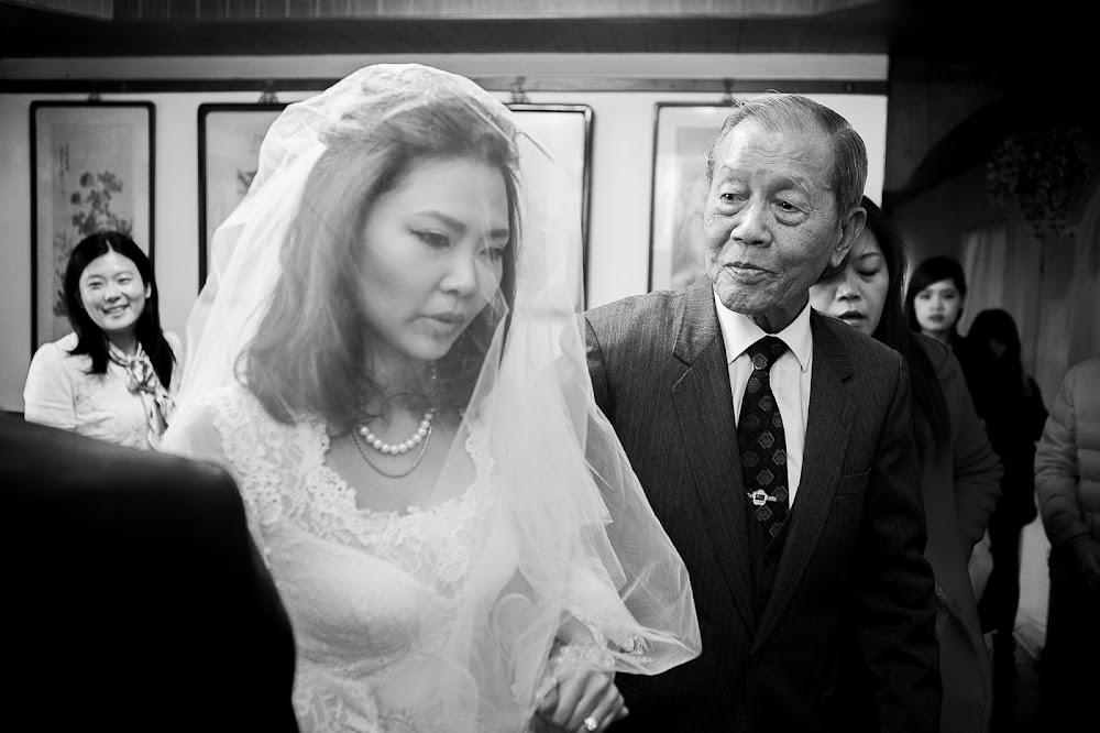 交通捷運停車新莊晶宴婚宴場地婚禮錄影攝影新莊晶宴婚禮
