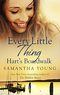 https://www.goodreads.com/book/show/32335136-every-little-thing