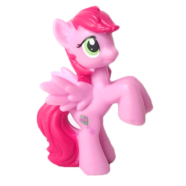 My Little Pony Wave 15 Skywishes Blind Bag Pony Mlp Merch