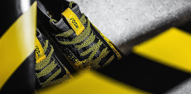 8bd86bfef Puma x Unisport Future + ONE Copenhagen City Pack Boots Released ...