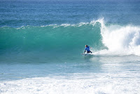 58 Owen Wright Corona Open JBay foto WSL Kelly Cestari