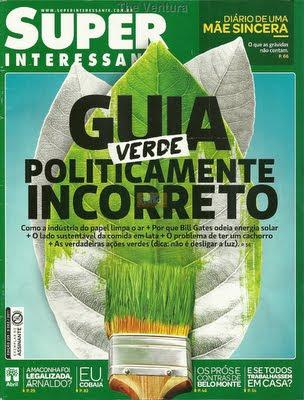 Download Super Interessante Dezembro 2011 Ed.299