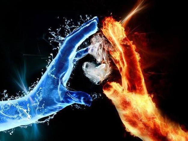 anima-gemella-significato