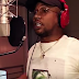 "Video:  CyHi The Prynce ft Jonathan Hay ""Long Damn Time"""