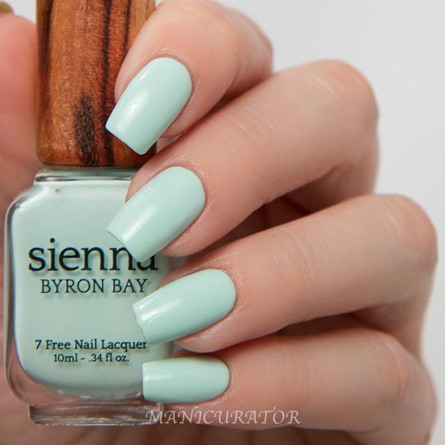 Sienna-BYRON-BAY-Atlantic-swatch-review