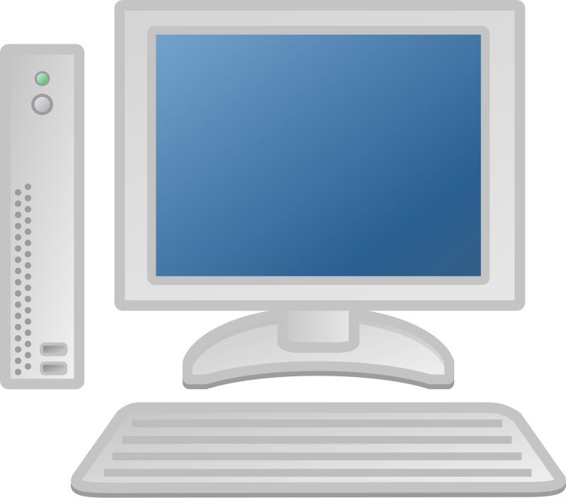 3d Wallpaper Of Madina Allinallwalls Computers Clipart Desktop Computer