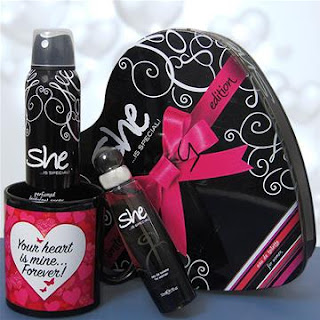 Valentine's-Day-gifts-Valentine's-Day-Ideas