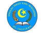 Pendaftaran STIKes Al-Insyirah Pekanbaru 2017