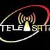 Nova atualização Teleisat Orion HD (corretiva) do dia 19/09/16