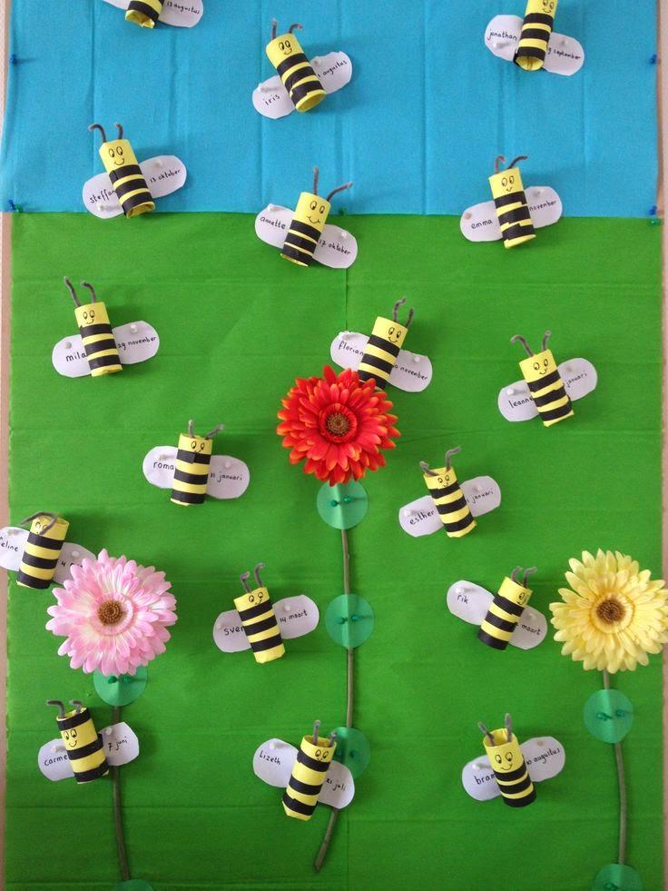 супер пчела игра