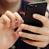 Mobile Phone Threats: Too Much Time Using It Can Lead To Various Health Risk