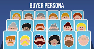¿Qué son Los Buyer Personas y cómo crearlos?