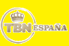 TBN Espana New Frequency On Astra 1L 19.2°E & Hispasat 30W-5