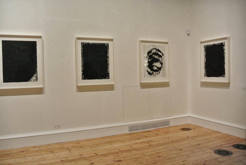 20  Fantastic Ideas Richard Serra Drawings